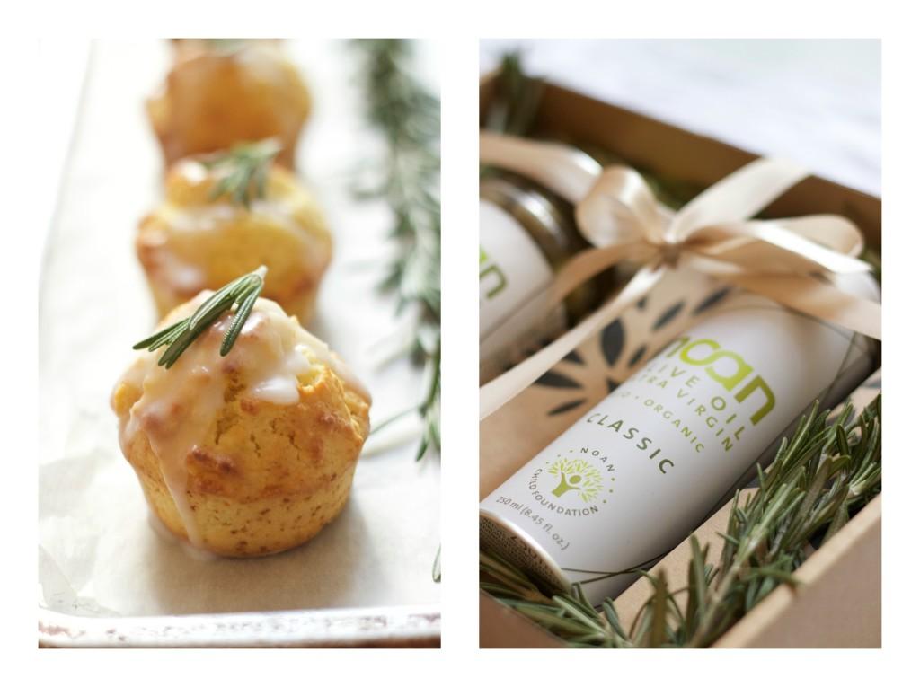 orangemuffin_olivenöl