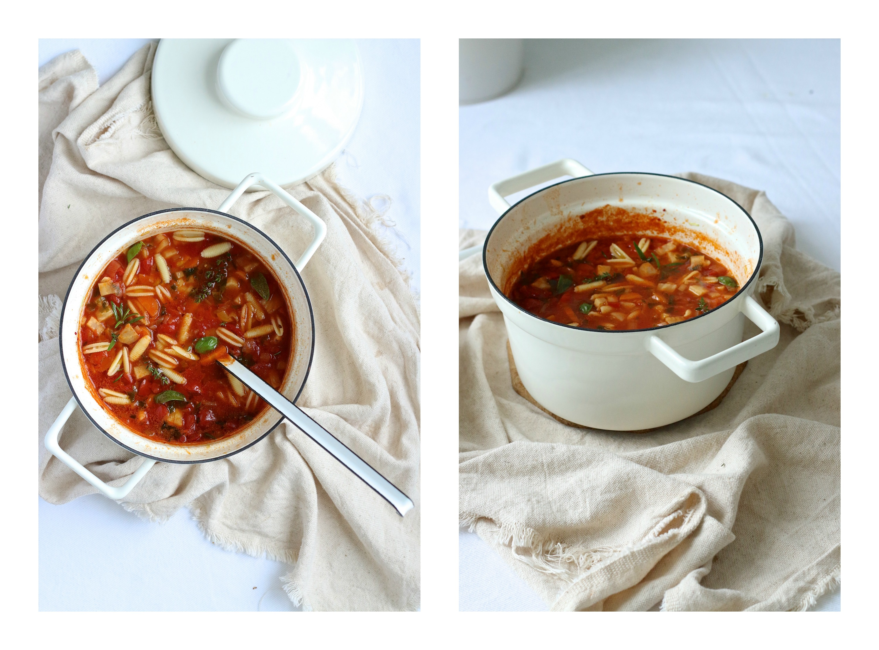 Minestrone_Collage_1