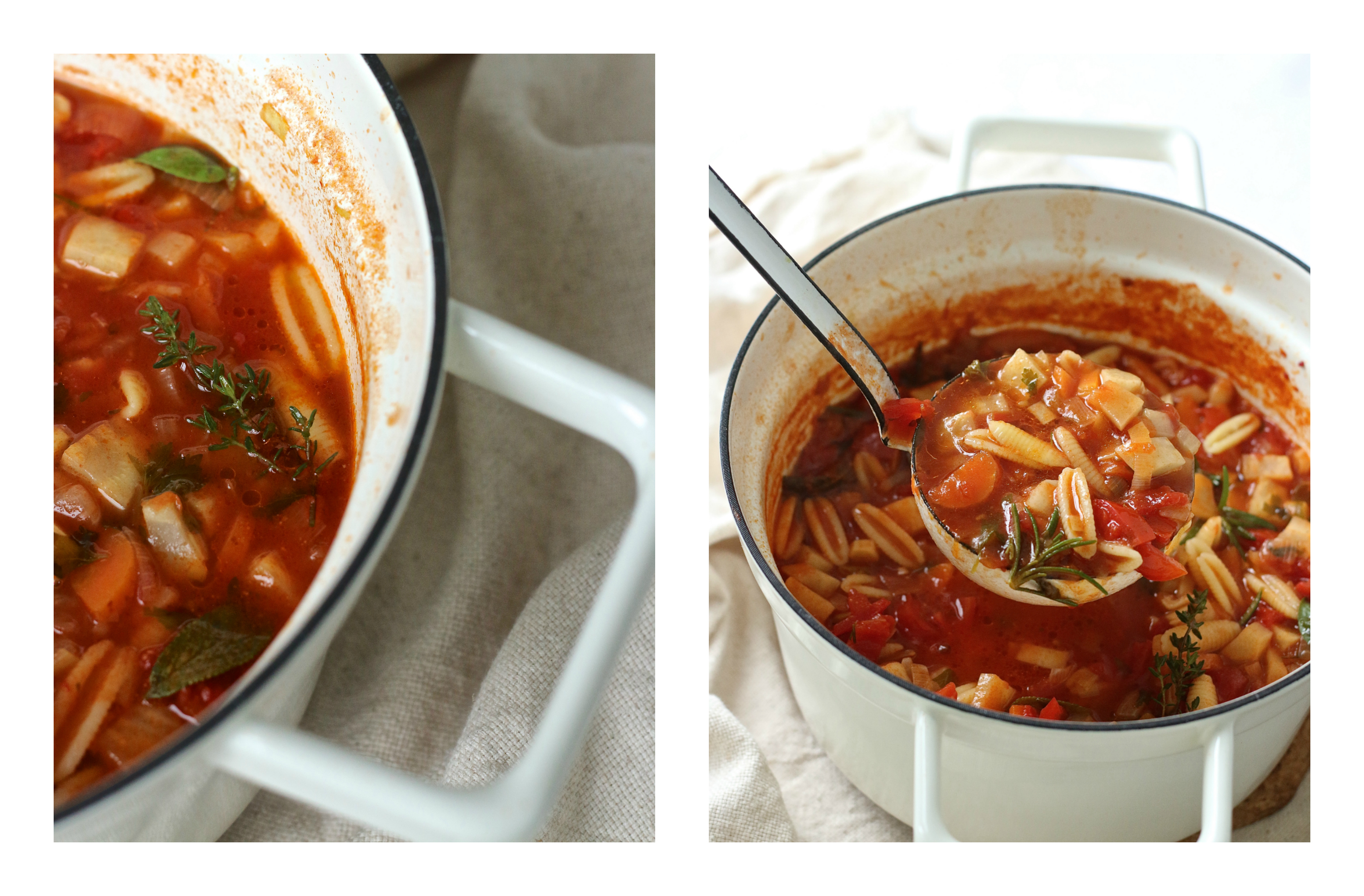 Minestrone_Collage_2_gross